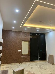 Gallery Cover Image of 2900 Sq.ft 4 BHK Independent Floor for rent in Rajouri Garden for 100000