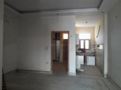 Gallery Cover Image of 950 Sq.ft 2 BHK Apartment for rent in Sector 91 for 7000