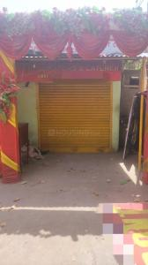 Gallery Cover Image of 720 Sq.ft 1 RK Independent House for rent in Kumarpur for 17000