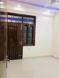 Gallery Cover Image of 1250 Sq.ft 3 BHK Independent House for rent in Vaishali for 19000
