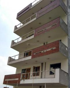 Gallery Cover Image of 1500 Sq.ft 2 BHK Independent Floor for rent in Sector 37C for 13000