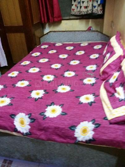 Bedroom Image of PG 4194678 Andheri East in Andheri East