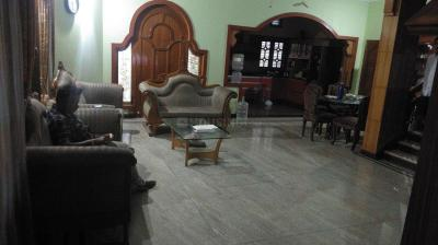 Gallery Cover Image of 4000 Sq.ft 5 BHK Independent House for buy in Mangammanapalya for 18000000