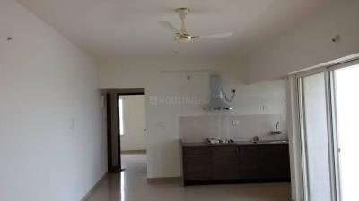 Gallery Cover Image of 1168 Sq.ft 2 BHK Apartment for buy in Geras Park View 1, Kharadi for 7800000