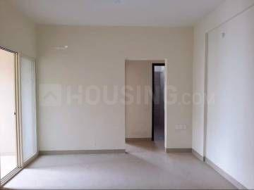 Gallery Cover Image of 1000 Sq.ft 3 BHK Independent House for buy in  for 2900000