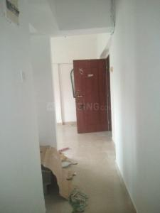 Gallery Cover Image of 535 Sq.ft 1 BHK Apartment for rent in Royal Palms Garden View, Goregaon East for 19000