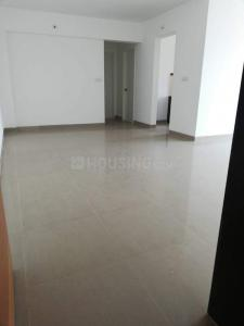 Gallery Cover Image of 1336 Sq.ft 2 BHK Apartment for buy in Karia Konark Meadows, Wagholi for 6000000