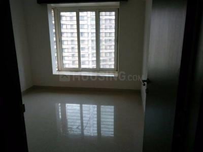 Gallery Cover Image of 1850 Sq.ft 3 BHK Apartment for buy in Thane West for 18000000