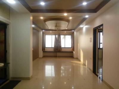 Gallery Cover Image of 1400 Sq.ft 3 BHK Apartment for rent in Dadar West for 90000
