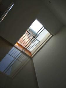 Gallery Cover Image of 950 Sq.ft 2 BHK Apartment for rent in Hoskote for 10000