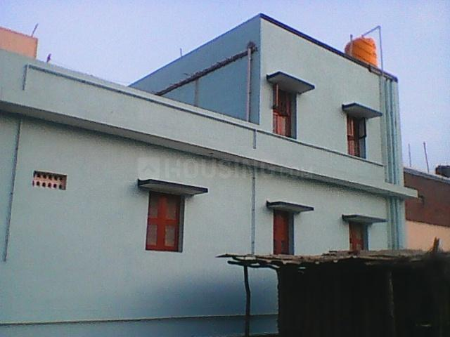 Building Image of 1000 Sq.ft 1 BHK Independent House for rent in Redhills for 4000