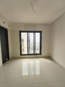 Gallery Cover Image of 1250 Sq.ft 3 BHK Apartment for buy in Jay Vijay Co Op Housing Society, Vile Parle East for 40000000