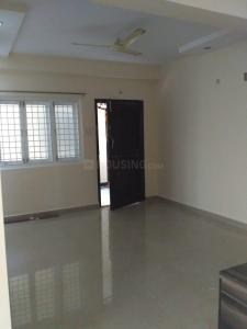 Gallery Cover Image of 1250 Sq.ft 2 BHK Apartment for rent in Saroornagar for 22000
