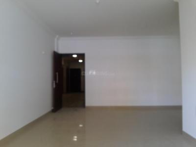 Gallery Cover Image of 1786 Sq.ft 3 BHK Apartment for buy in Borivali East for 34000000