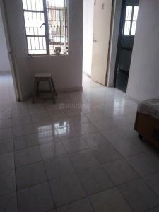 Gallery Cover Image of 1050 Sq.ft 1 BHK Apartment for buy in Prahlad Nagar for 2500000