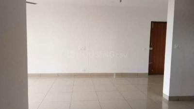 Gallery Cover Image of 1400 Sq.ft 2 BHK Apartment for rent in Electronic City for 26200