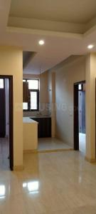 Gallery Cover Image of 900 Sq.ft 3 BHK Independent Floor for buy in Sector 3A for 3300002