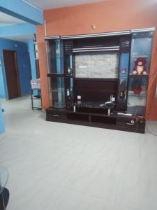 Gallery Cover Image of 1136 Sq.ft 2 BHK Apartment for buy in Bellandur for 4550000