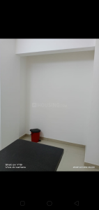 Gallery Cover Image of 640 Sq.ft 1 BHK Apartment for buy in Gajanan Icon, Vitthalwadi for 3200000