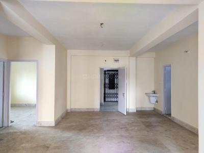 Gallery Cover Image of 1550 Sq.ft 3 BHK Apartment for buy in Hussainpur for 5600000