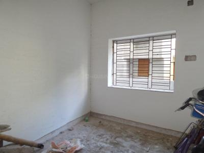 Gallery Cover Image of 550 Sq.ft 1 RK Apartment for buy in Sodepur for 1265000
