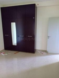 Gallery Cover Image of 2400 Sq.ft 5 BHK Independent House for rent in Madambakkam for 25000