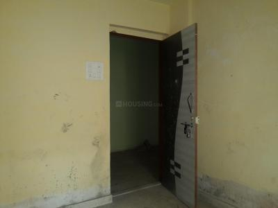 Gallery Cover Image of 415 Sq.ft 1 RK Apartment for rent in Chandansar for 3000