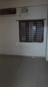 Gallery Cover Image of 960 Sq.ft 2 BHK Apartment for rent in Nizampet for 13000