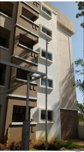 Gallery Cover Image of 950 Sq.ft 2 BHK Apartment for buy in Hulimavu for 3500000