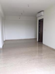 Gallery Cover Image of 2100 Sq.ft 4 BHK Apartment for rent in Andheri East for 100000