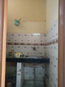 Kitchen Image of PG 3806838 Said-ul-ajaib in Said-Ul-Ajaib
