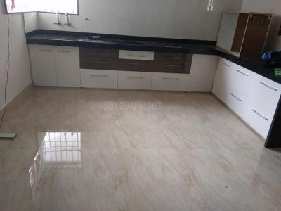 Gallery Cover Image of 1132 Sq.ft 2 BHK Apartment for rent in Tathawade for 13500