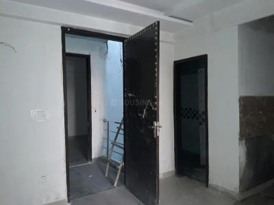 Gallery Cover Image of 900 Sq.ft 2 BHK Apartment for buy in Sector 43 for 2800000