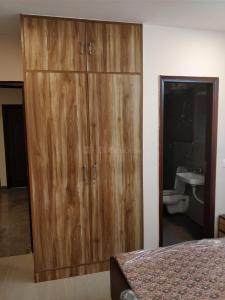 Bedroom Image of PG 7203486 Rajinder Nagar in Rajinder Nagar