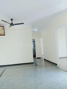 Gallery Cover Image of 850 Sq.ft 2 BHK Apartment for rent in Borivali East for 32000