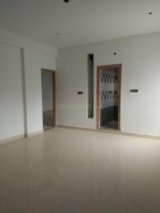 Gallery Cover Image of 2400 Sq.ft 3 BHK Apartment for buy in Subramanyapura for 10000000