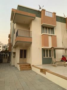 Gallery Cover Image of 2169 Sq.ft 3 BHK Independent House for buy in Science City for 25000000
