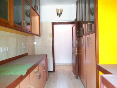 Gallery Cover Image of 652 Sq.ft 2 BHK Apartment for rent in Chembur for 42000