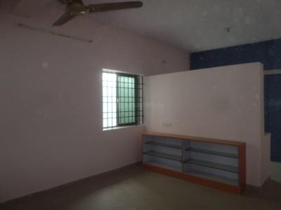 Gallery Cover Image of 1300 Sq.ft 3 BHK Apartment for rent in Palavakkam for 25000