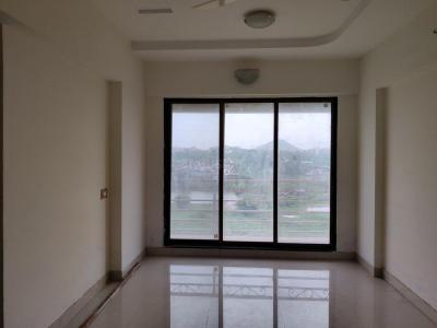 Gallery Cover Image of 650 Sq.ft 1 BHK Apartment for rent in Shantee Sunshine Sapphire, Vasai East for 7500