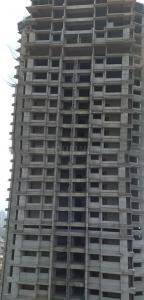 2 BH Apartment