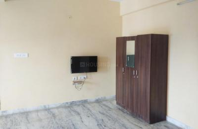 Gallery Cover Image of 1200 Sq.ft 2 BHK Apartment for rent in Whitefield for 23400