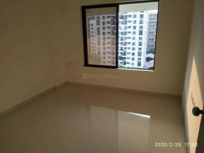 Gallery Cover Image of 1200 Sq.ft 2 BHK Apartment for buy in NIBM  for 6000000