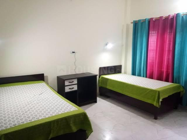 Bedroom Image of PG 6201626 Sector 37c in Sector 37C