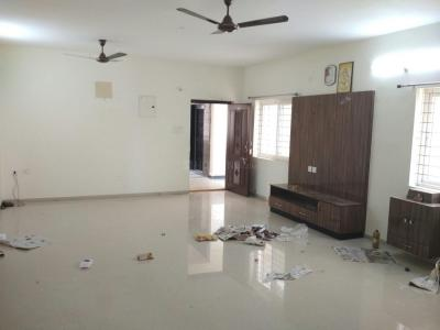 Gallery Cover Image of 1750 Sq.ft 2 BHK Apartment for rent in Kondapur for 27000