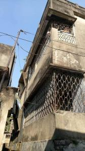 Gallery Cover Image of 3600 Sq.ft 7 BHK Independent House for buy in Chowbaga for 9000000