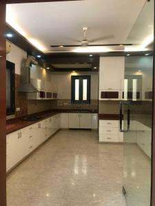 Gallery Cover Image of 4500 Sq.ft 4 BHK Villa for rent in Radhey Mohan Drive for 300000