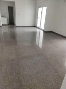 Gallery Cover Image of 2651 Sq.ft 4 BHK Independent Floor for buy in Jayanagar for 26500000
