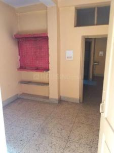 Gallery Cover Image of 700 Sq.ft 2 BHK Independent Floor for rent in Rajendra Nagar for 12000