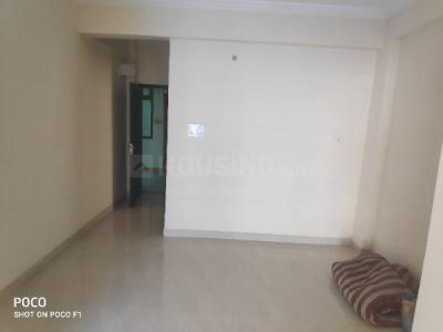 Gallery Cover Image of 1655 Sq.ft 3 BHK Apartment for rent in New Rajendra Nagar for 21000